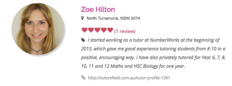 best tutor 2