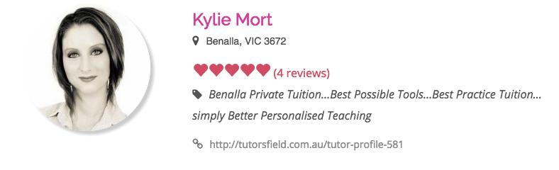 best tutor 3