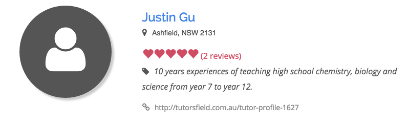 best tutor 7