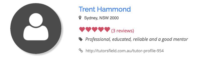 best tutor 8