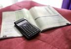 Mathematics Study Techniques