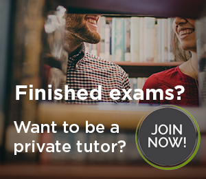 be-a-tutor