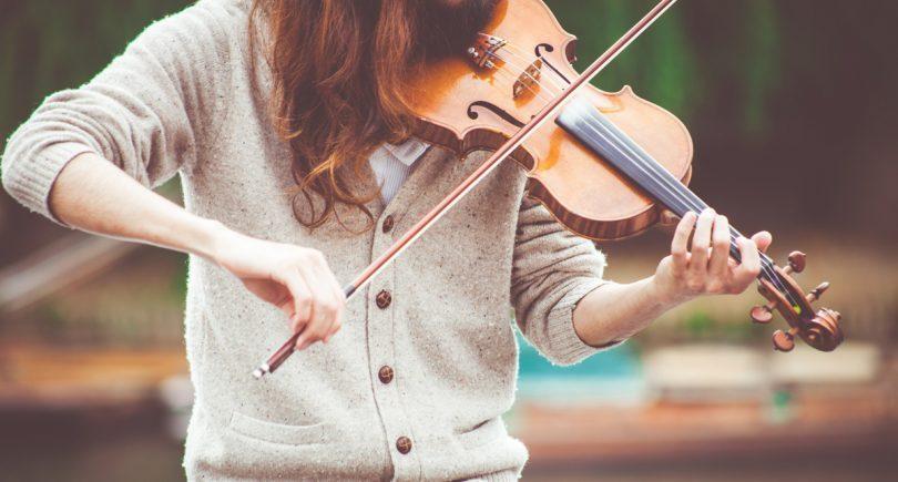 The Music Teachers Association of NSW