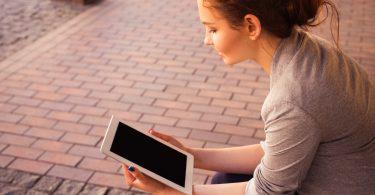 20 Study Habits Top Students Have | ATAR 95+