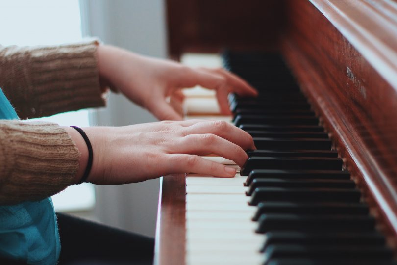 Music School Directory