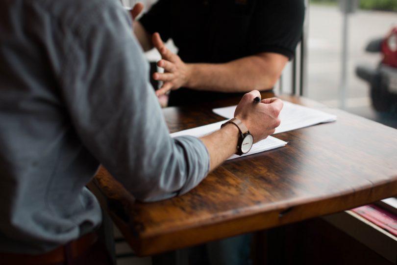 25 Study Tips for Legal Studies   HSC, VCE