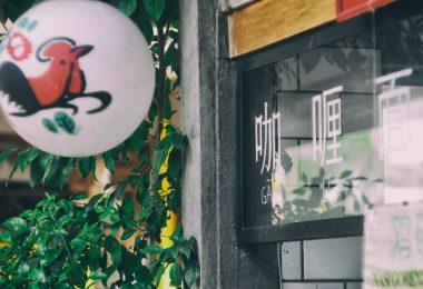 Learn to speak Mandarin